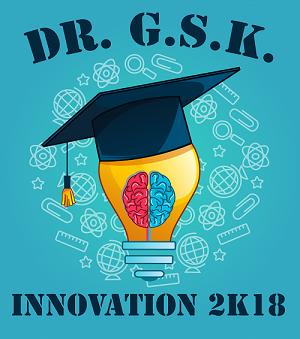 Innovation 2k18