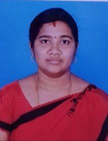 S. Prathiba