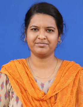 Deepika Panneerselvam