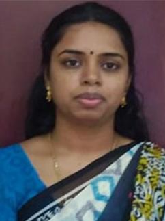 Malathi R