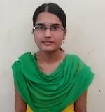 Bhavani G