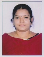 S.G. Kavitha