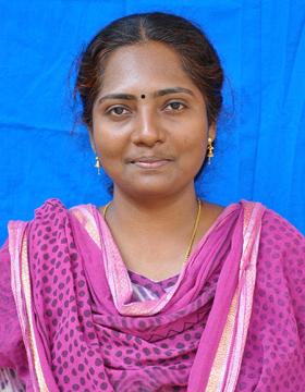 R.Dhivyaprabha