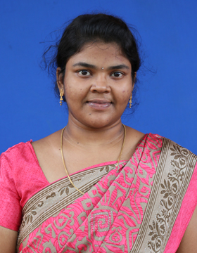 M.Sahitya