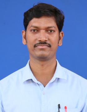 Senthil Arun
