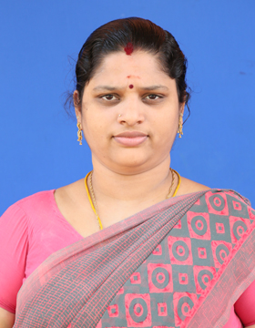 N.Nandhini