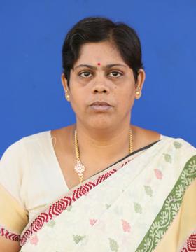 Nithyalakshmi.J
