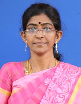 S Rohini