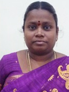 S.Chithra