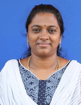 S.Vidhya