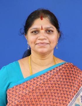 Vidhyalakshmi.K