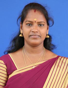 D. Nirmala