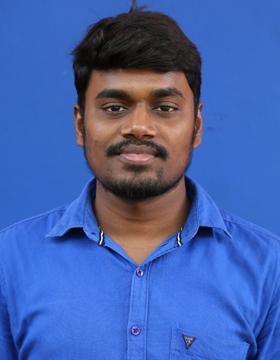 Prakash.B