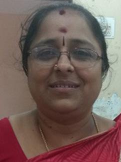 S.Srividhya