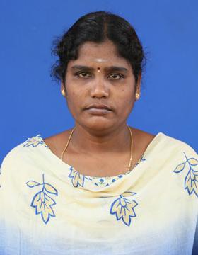 S.Maheswari