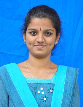 S.Srilakshmi