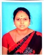 R.Mahalakshmi