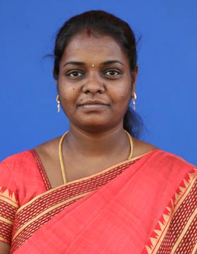 N.Bindhu