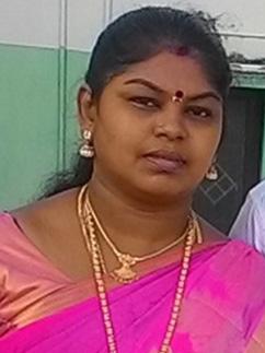 R.Sangeetha