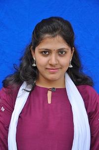 Shivangi Pandey