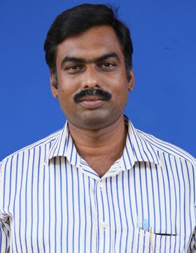 R.Ayyappan