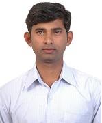 Bala.Dhandapani