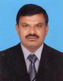 P.MANOHARAN