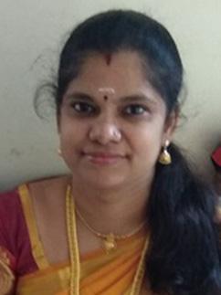 R.S.Nirmala