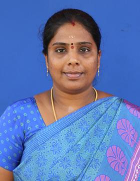 K.Kanchana Devi