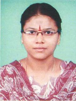 N.Kamalayathakshi