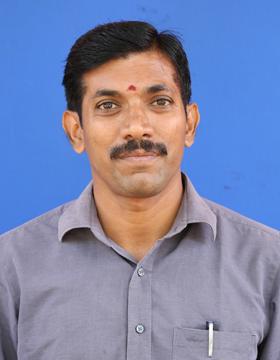 S.Jayaraj