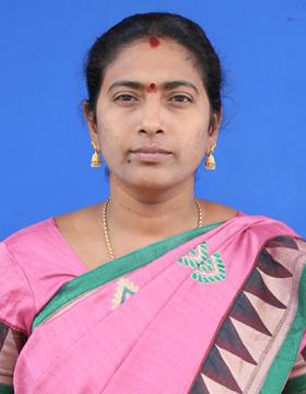 A. Padmavathi