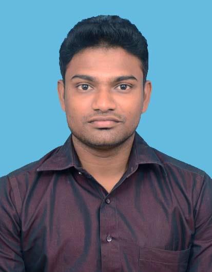 Rameshbabu U