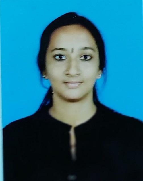 Sree Shakthi