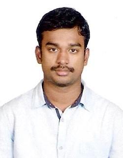 Nareshkumar G